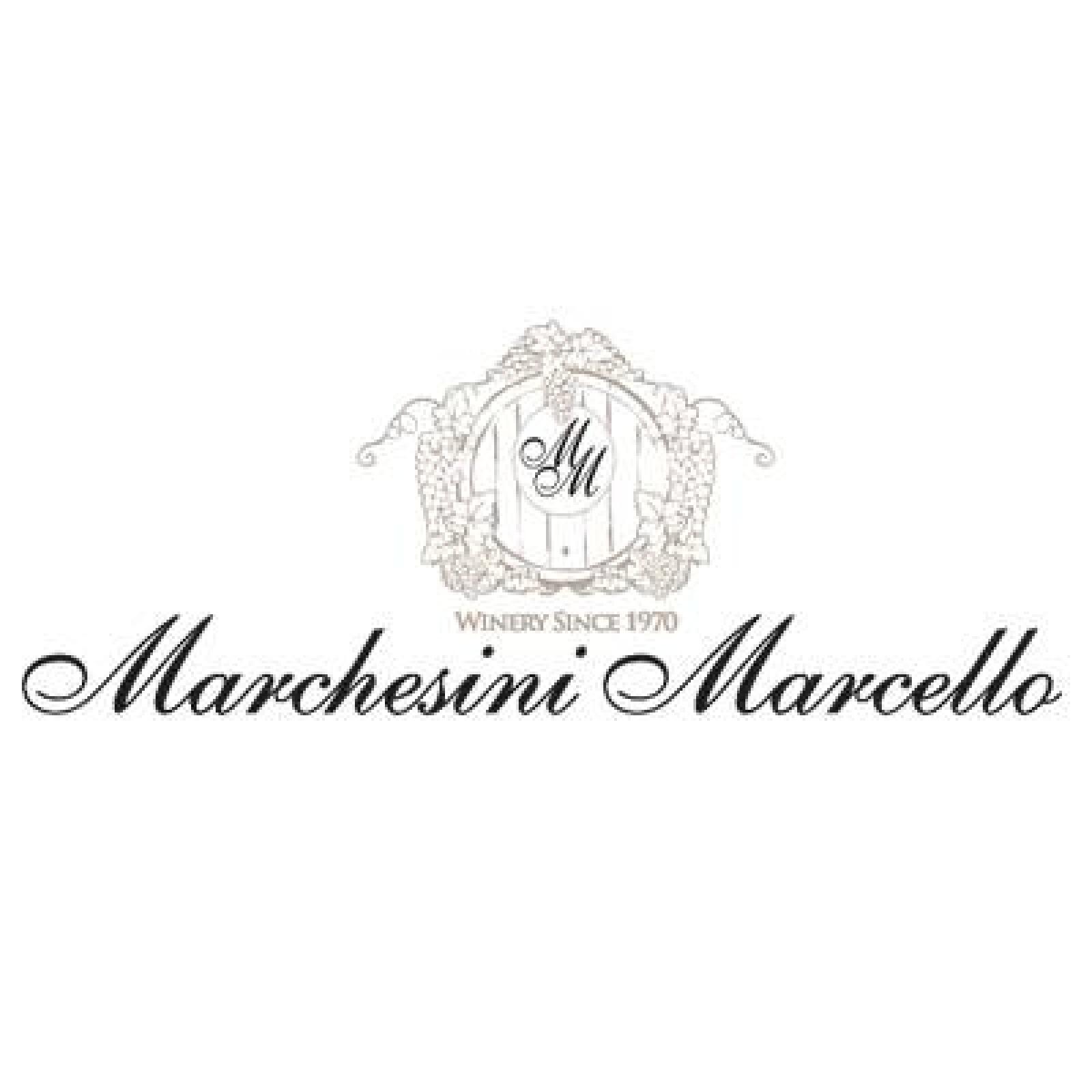 Marchesini Marcello