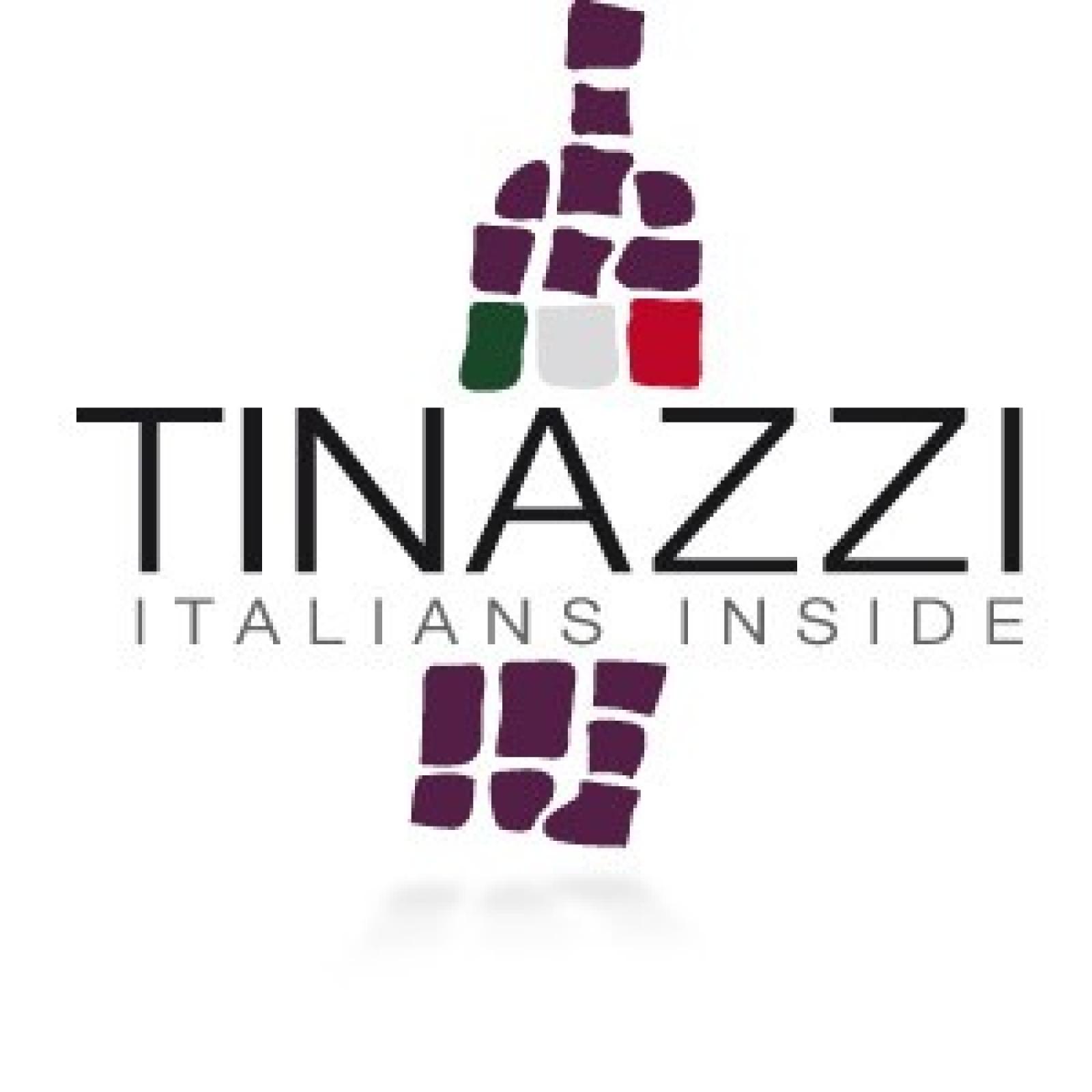 Casa Vitivinicola Tinazzi