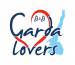 B&B Garda Lovers