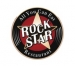 Rock Star Restaurant