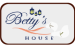 Betty's House